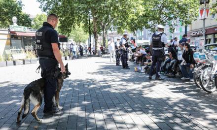 CDU will Lösungen für den Worringer Platz