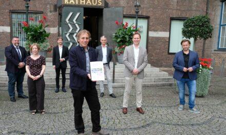 Bürgerdialog U81: Zwei Varianten für die Rheinquerung favorisiert