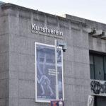 Vier zusätzliche Kameras für mehr Sicherheit in der Altstadt