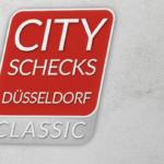 MEHR ERLEBEN MIT CITY SCHECKS DÜSSELDORF 2022