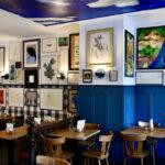 Gaststätte Butze in Derendorf feiert Wiedereröffnung
