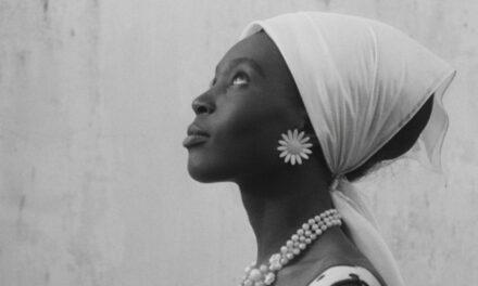 Filmmuseum Düsseldorf: Dreizehn Filme aus der Region Subsahara