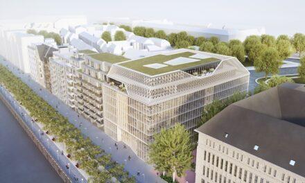 News     Bilder & Videos     Kontakte     Dokumente  Grundsteinlegung für den Neubau der alltours Zentrale